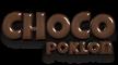 chocopoklon
